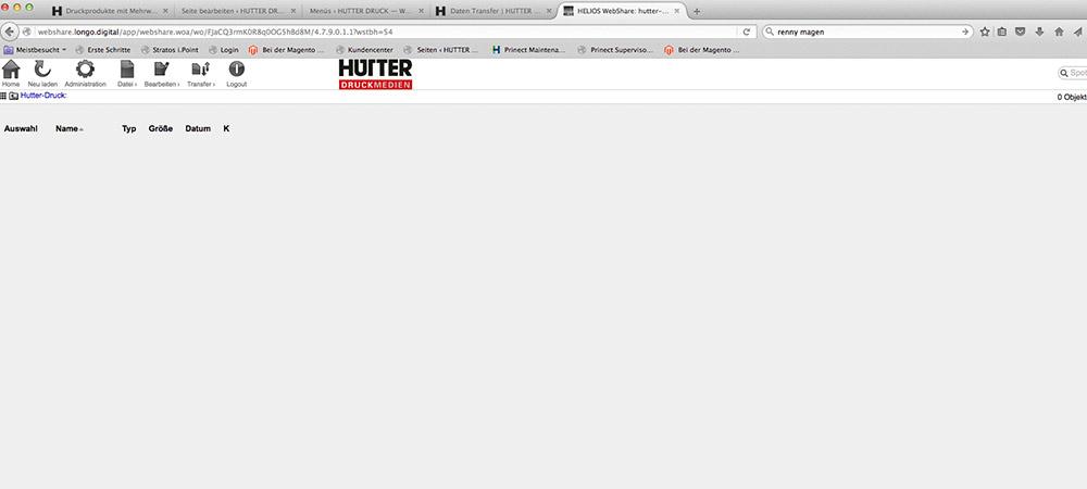 Hutter-upload-01
