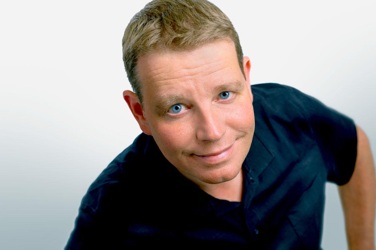Christian Portenkirchner